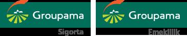Groupama Sigorta & Emeklilik