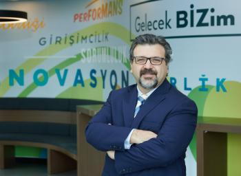 Serdar Bey websitesi bülten