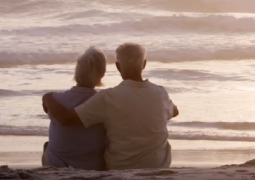 Varlık Nedenimiz - Emeklilik