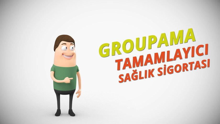 groupama-tamamlayici-saglik-sigortasi