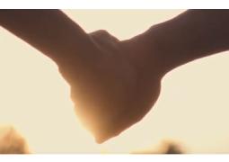 Varlık Nedenimiz - Hayat Arkadaşınızla İlk Adımlar