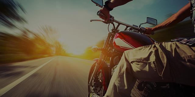 motokasko-mobil