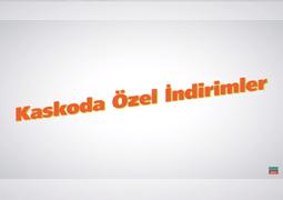 #GroupamaKaskoAvantajlari bitmez! Kasko'da Özel İndirimler